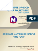 12_Thursday_pm_-_Small_Transit_Systems_-_Ray_Friem_-_Metro_St._Louis.ppt