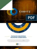 Presentacion COBYTZ 23052018 Copia