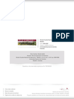 Microencapsulación de Alimentos.pdf