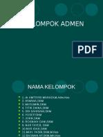 ESENSI KELOMPOK ADMEN.pdf