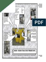 bagian-utama-cb.pdf