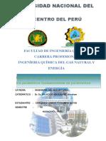 Informe Electivo Instalacion Industriales