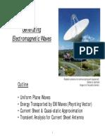 MIT6_007S11_lec21.pdf