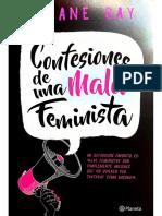 confesiones de una mala feminista. intro.pdf