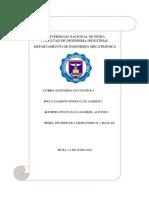 Informe Digitales II