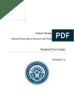 Student_User_Guide-V-1.1.pdf