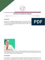 Life Care IVF   Dr. Sharda Jain   Elawoman