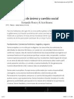 Flores-Rousse-Estados de A_nimo y Cambio Social _ Nexos