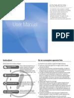 Manual camera foto ES28.pdf