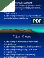 KMS-Baru4