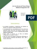 314041657-Informe-Cualitativo-Volt.pptx