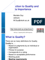 Quality Concepts01 (2).ppt
