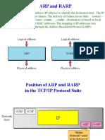 ARP.pdf