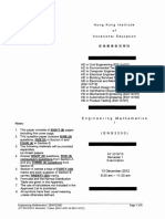 12CNTM001.pdf