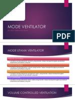 mode ventilator.pptx