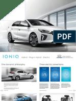 ioniq-12p_0303_en.pdf