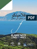 flamenco_orilla.pdf