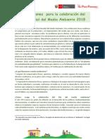 Orientaciones Celebración Dia Del Ambiente 05 de Junio 2018 3 (1)