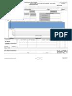 F40602-16-14 V5 INFORME y Resultados Limites de Consistencia de Atterberg Limite Liquido Final