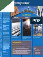 NREL_CSP_1.pdf