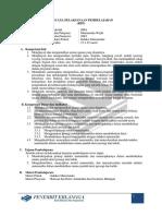 356833487 Bab 3 Induksi Matematika Docx