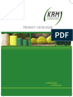 KRM-Katalogus2