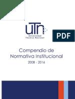 Normativa UTN WEB.pdf