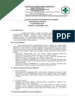 8-3-2-1-Kerangka-Acuan-Program-Pengamanan-Radiasi.doc
