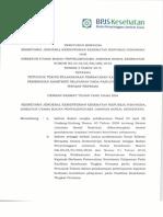 Juknis KBPKP.pdf