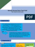 Konsep-konsep Dasar Teori Graf.pptx