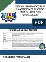 SISTEMA INFORMÁTICO PARA LA ATENCIÓN DE RESERVAS PARA.pptx