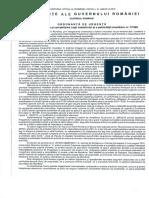 OUG_35_2015_modif_si_compl_Legii_nr_7_1996.pdf