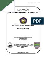 ktsp-pemasaran2.doc