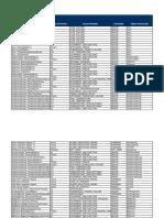 3G Alarm.pdf