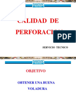 curso-buena-perforacion-voladura-mina-subterranea.pdf