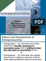 lecture1-150606073000-lva1-app6891.pdf