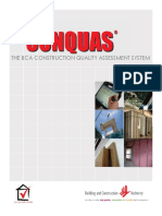 CONQUAS 8th Edition Manual.pdf