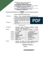 SK Tentang petugas Rekam medis.pdf