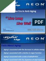 Aeon presentation