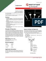 DN_1271_pdf
