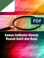 Kamus-Indikator-Kinerja-RS.pdf