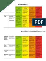 RCA Tools (1).pdf