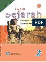 Cakrawala Sejarah (Bahasa).pdf