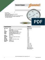 GIC CSPG Catalogue