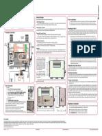 EDH-5 Air Dehydrator Installation Guide