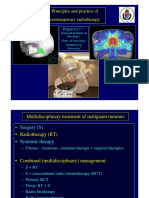 20170327 en ONCOLOGY SPEC Principles-And-practice-Of-radiotherapy PolgarCs