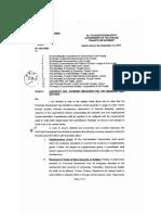 Austerity Measures 2017-18.pdf