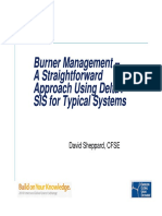 Burner Management_straightforward approach.pdf