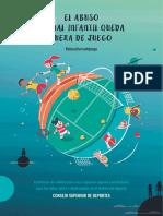 estandares-calidad-espacios-seguros-protectores-infancia-deporte.pdf