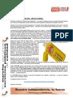 HABEMUS PRESUPUESTOS 2018... MAS DE LO MISMO.pdf
